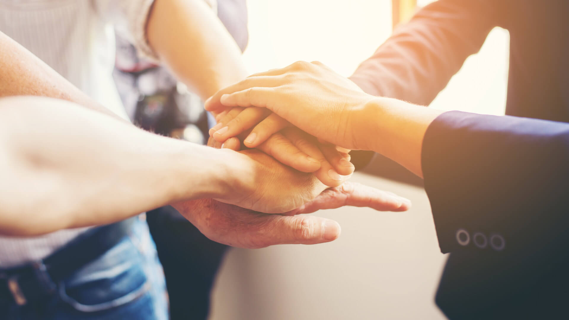 Strategies To Retain Talent In Today's Competitive Market